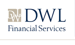 DWL Financial Services